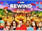 youtube-rewind-2018-trending-nomor-1-dapat-lebih-banyak-dislike-daripada-like-oleh-pengguna-youtube.jpg