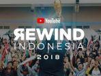 youtube-rewind-indonesia-2018-daftar-84-youtuber-indonesia-yang-terlibat-simak-videonya.jpg
