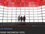 youtube-rewind-indonesia-2020-ada-ria-ricis-deddy-corbuzier-dll-alasan-tak-ada-raffi-baim-wong.jpg
