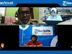 youtube-tribun-kaltim-official-karang-taruna.jpg