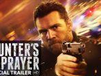 youtube-via-tribunstyle-the-hunters-prayer.jpg
