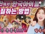 youtuber-nolsaenara-ceritakan-sulitnya-nonton-drakor-atau-kpop-di-korea-utara.jpg