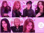 z-girls-grup-girl-kpop-yang-tak-punya-member-korea-selatan-salah-satu-membernya-orang-indonesia.jpg