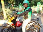 zainul-abidin-guru-honorer-di-kabupaten-jombang.jpg