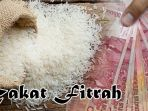 zakat-fitrah_20180610_131727.jpg