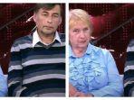 zhukovsky-menikah-dengan-galina-yang-juga-mantan-mertuanya.jpg