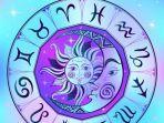zodiak-3-maret-2021.jpg