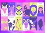 zodiak-hari-ini-18-juni-2021-orang-terdekat-anggap-libra-pelit-scorpio-hati-hati-tentukan-pilihan.jpg