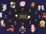 zodiak-hari-ini_20181017_091600.jpg