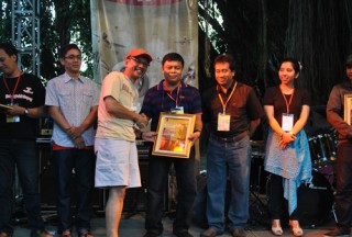 Ngayogjazz, Festival Jazz Paling Membumi - edit_Rubrik_Citizen_Journalism_BJL_Dapat_Penghargaan_HO.jpg
