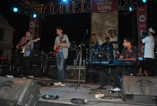 Ngayogjazz, Festival Jazz Paling Membumi - edit_Rubrik_Citizen_Journalism_Penampilan_BJL_HO.jpg