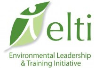 ELTI Gelar Pelatihan Rehabilitasi Lahan Tambang Batu Bara di Balikpapan