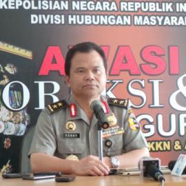 Polisi Periksa Istri Purnawirawan Jenderal Penganiaya 17 PRT