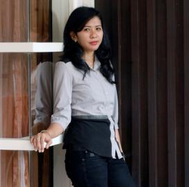 Kiki Buka Salon & Spa Khusus Wanita di Samarinda