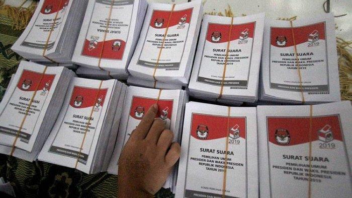Opini Pos Kupang 14 Mei 2019 : People Power atau Pester Power