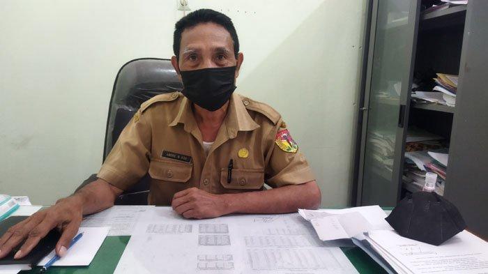 1.770 Pelamar CPNS di Kabupaten Belu Siap Ikut Ujian SKD