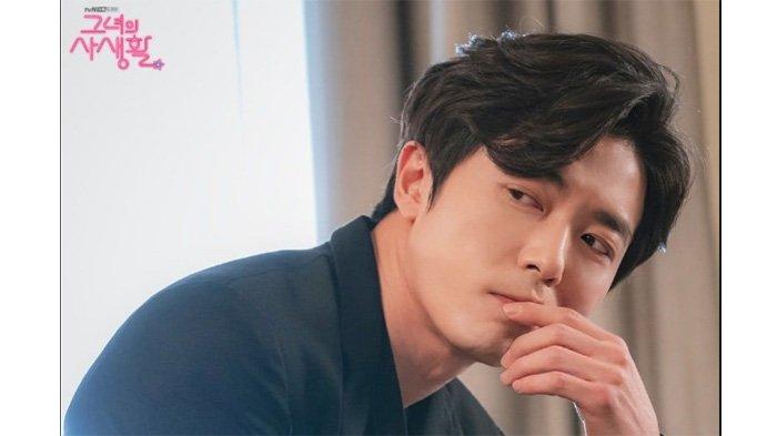 3  Alasan yang Membuat Penonton Jatuh Cinta Pada Kim Jae Wook di Drama Korea Her Private Life