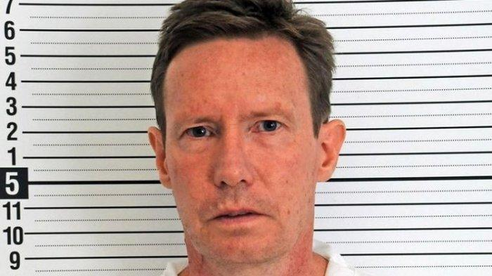4 Tahun Jadi Buronan karena Bunuh Istri, Miliarder Bernama Peter Chadwick Ditangkap