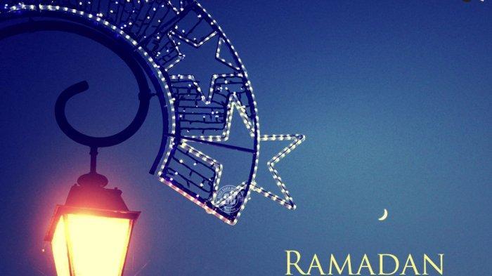 Simak Kata Mutiara Ramadan 2021 dan Quotes untuk Menyambut Ramadan 1442 Hijriyah