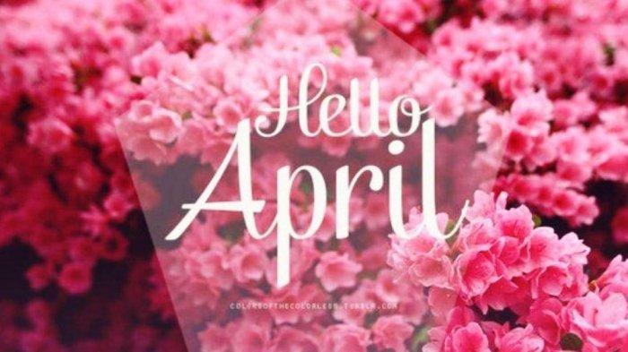 Ramalan Zodiak Cinta Kamis, 22 April 2021: Hati-Hati Capricorn yang Jomblo, Cancer Libatkan Pasangan