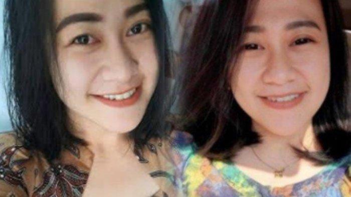 Diduga Terlibat Hubungan Cinta Segitaga Seorang Perawat Cantik Dibakar Hidup-hidup di Malang