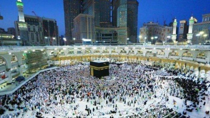 Sederet Alasan Pemerintah Arab Saudi Batasi Penggunaan Pengeras Suara untuk Masjid