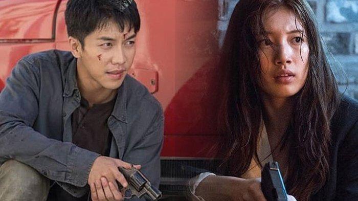 5 Drama Korea yang Bakal Tayang di Musim Semi Bulan April-Mei 2019, Wajib Tonton!