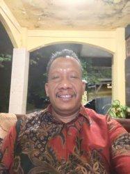 5 Kali Raih WTP, Ketua DPRD Sikka Beri Apresiasi