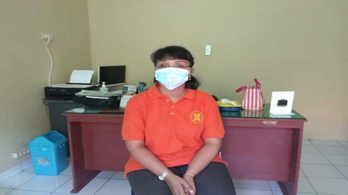 5.074 Anak Kota Kupang Telah Terima Vaksin Tahap Satu