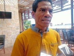 52 Sekolah di Kota Kupang Siap Selenggarakan PPDB, Ini Jadwalnya