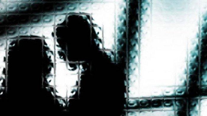 Chat WA Ungkap Kisah Wanita Bersuami Selingkuh sama Teman Kantor, Sering Check In di Hotel