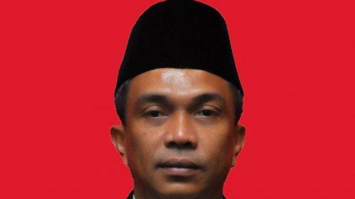 Tersandung Kasus Korupsi Anggota DPRD Sumut Ditangkap Jaksa Ketika Sedang Berada di Rumah Sakit