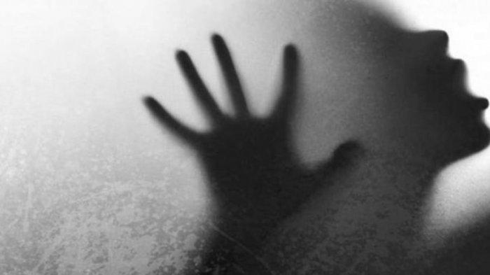 Pria Asal Sragen Rudapaksa Keponakan Sampai Hamil, Putrinya juga Diintip dan Direkam saat Mandi