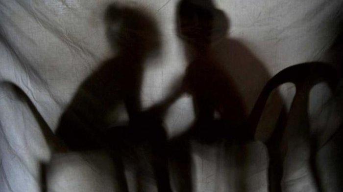 Oknum Kades di Sumsel Kabur Lewat Jendela Saat Digerebek Berduaan di Rumah Istri Orang
