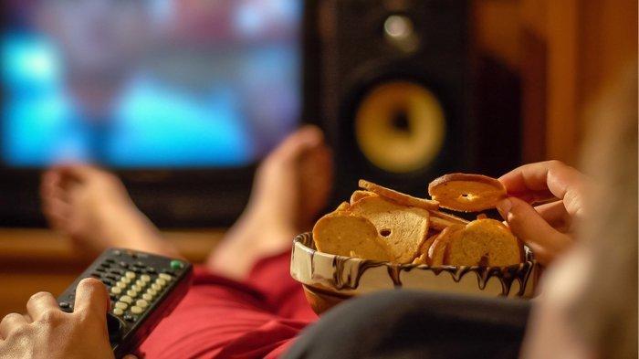 Inilah 5 Bahaya Jika Mengkonsumsi Gula Setiap Hari, Obesitas hingga Penyakit Mematikan