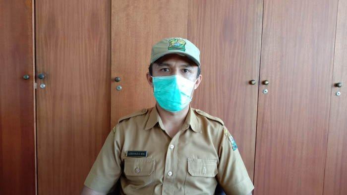 25 Orang Karyawan Positif Covid-19, Tokoh Karya Ruteng Manggarai Ditutup Sementara