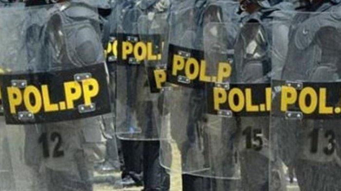 Ilustrasi- Simpan 7,44 Gram Sabu-Sabu Dua Oknum Satpol PP Diamankan Polisi, Berawal dari Laporan Warga