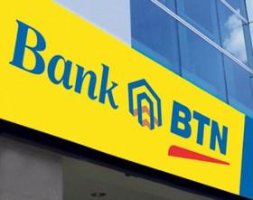 Lowongan Kerja BUMN Bank BTN Februari 2021 Minimal SMA, Ini Posisi , Syarat dan Link Lamar