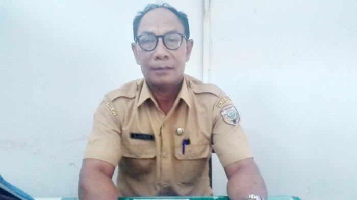 Waspada Rabies, Ahmad Imbau Warga Ende Kandangkan Anjing