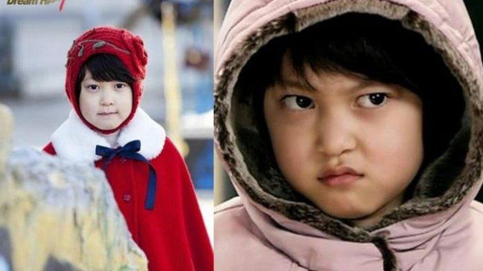 Ahn Seo Hyun: Kecewa, Begini Penyebabnya