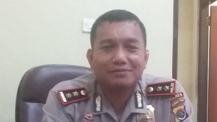 Pengacara Sebut Dodi Dima Korban Kriminalisasi Penyidik Polres Sumba Timur