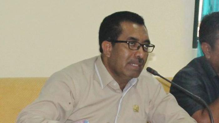 NasDem Tunggu Arahan Resmi DPP Soal Koalisi