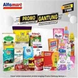 Simak JSM Alfamart 29 Januari 2021 dan Cek Katalog Promo Hari Ini Serba Gratis & Promo Susu Hebat