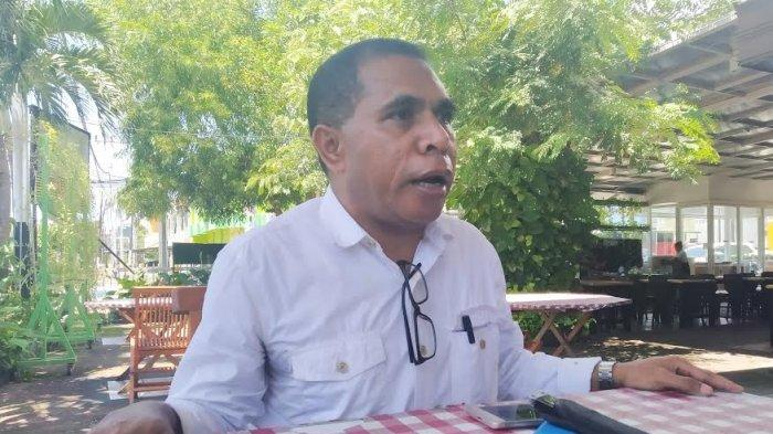 Araksi Minta Polda NTT Cekal Bupati, Ketua DPRD dan Sekda Kabupaten Malaka