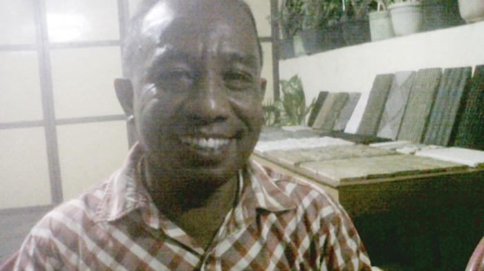 Ali Ahad Hanya Sebagai Karyawan, Kasus Asuransi Aparat Desa di Ende