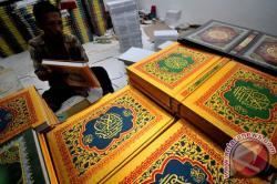 Subhanallah, Ini Amalan dan Doa Malam Nuzulul Quran 17 Ramadan 2019