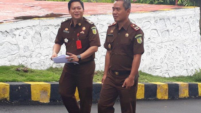 Di Lembata, NTT, Jaksa Minta BPK Segera Audit Dana Hari Nusantara