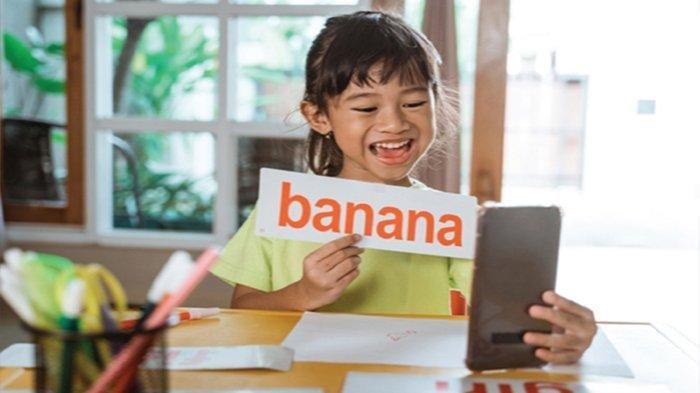 Soal dan Jawaban TVRI SD Kelas 1-3, Hari Ini Jumat 23 Oktober 2020, Cerita Nenek Sabar dan Pak Engki