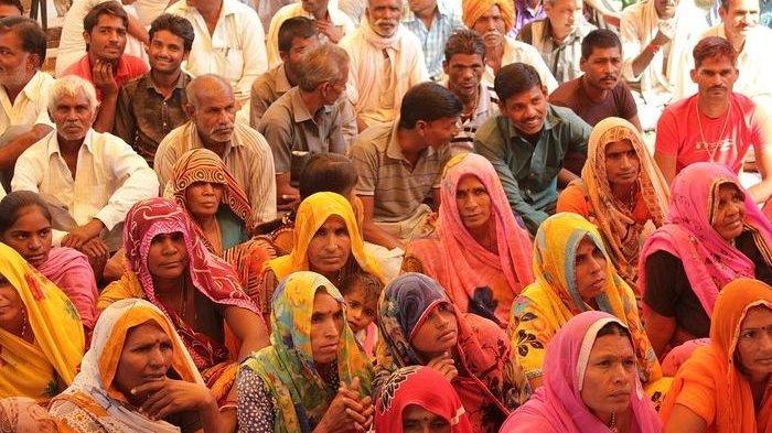 Bukan Covid 19, Warga India Alami Kematian Massal Mengerikan Tahun 1984 karena Kelalaian Sosok Ini