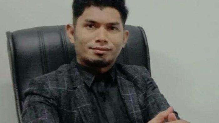 Komentar Akademisi Universitas Muhammadiyah Kupang Terkait Kasus yang Dialami Advokat Ali Antonius